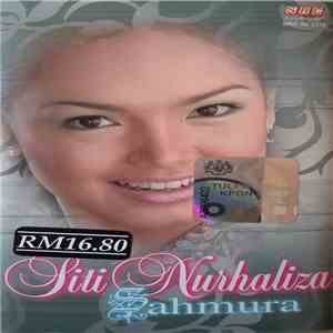 Siti Nurhaliza - Sahmura download mp3