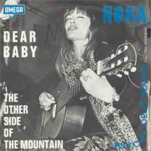 Nona  - Dear Baby download mp3