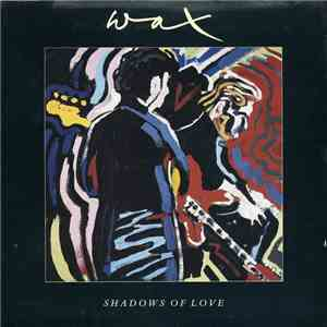 Wax  - Shadows Of Love download mp3