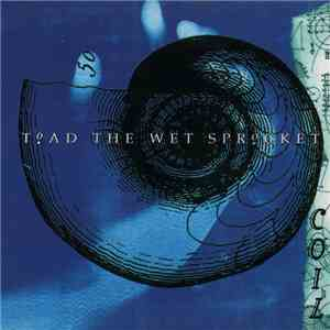 Toad The Wet Sprocket - Coil download mp3