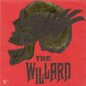 The Willard - The Willard download mp3
