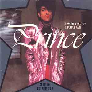 Prince - When Doves Cry / Purple Rain download mp3