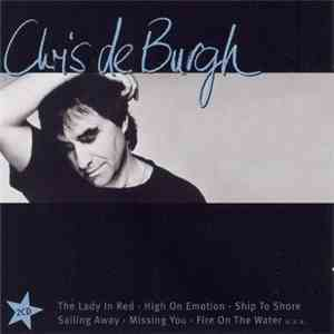 Chris De Burgh - Star Boulevard download mp3