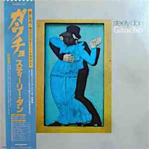 Steely Dan - Gaucho download mp3