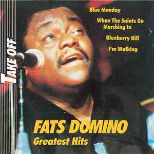 Fats Domino - Greatest Hits mp3 download