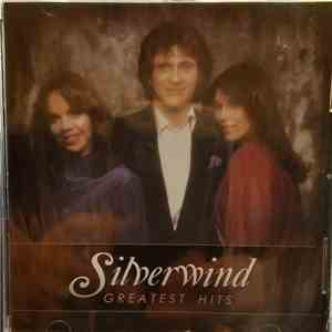 Silverwind - Greatest Hits download mp3