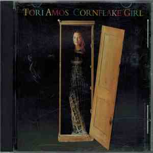 Tori Amos - Cornflake Girl download mp3