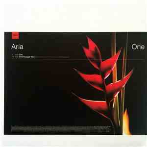 Aria - One download mp3