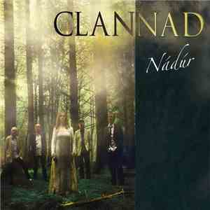 Clannad - Nádúr download mp3