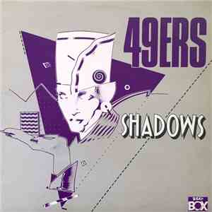 49ers - Shadows mp3 download