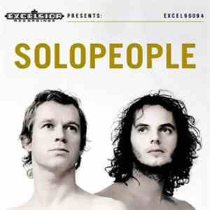 Solo  - Solopeople download mp3